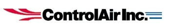 gallery/control air logo